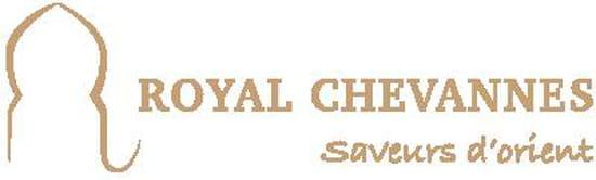 Royal Chevannes Saveurs d'Orient