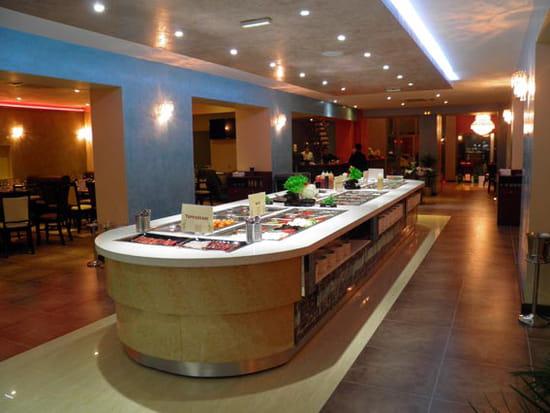 ryu wok restaurant restaurant chinois lille avec l 39 internaute. Black Bedroom Furniture Sets. Home Design Ideas