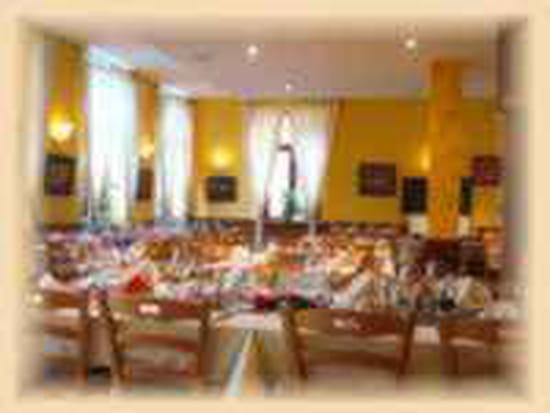 S 39 dorf stuebel restaurant de cuisine traditionnelle for Restaurant dorlisheim