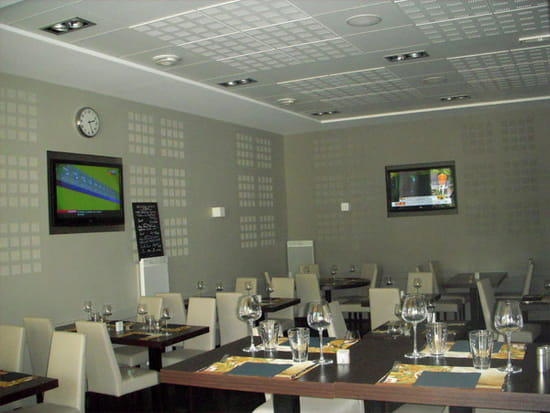 Sadourny caf restaurant de cuisine traditionnelle for Cuisine plus colomiers