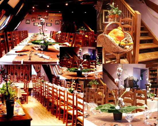 Poste haguenau horaire id es de for Restaurant jardin haguenau