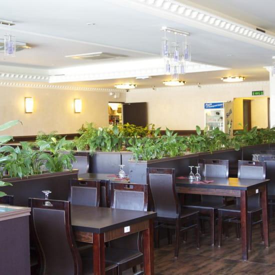 Sakura du paradis restaurant japonais chartres avec linternaute - Restaurant japonais chartres ...