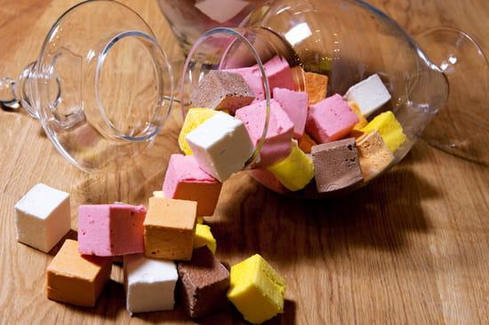 Salon de Gourmandises Intuitions By J.