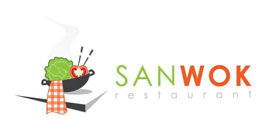 Sanwok  - SanWok -   © SanWok