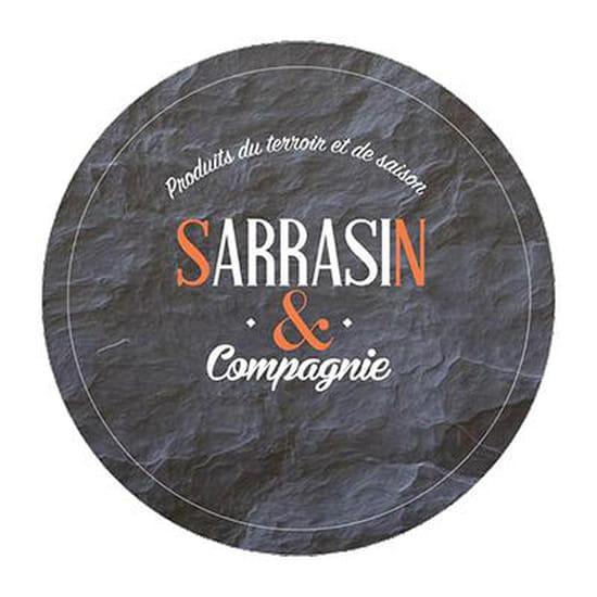 Sarrasin & Compagnie