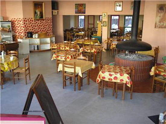 scarab e restaurant bio rennes avec linternaute. Black Bedroom Furniture Sets. Home Design Ideas