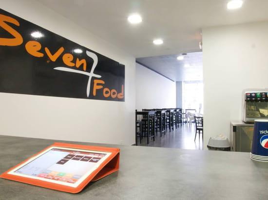 Seven Food