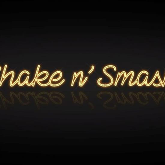 Shake n' Smash