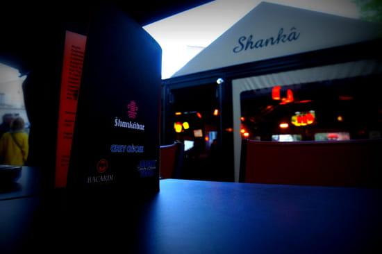 Shankabar