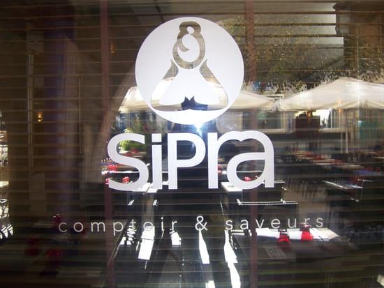 Sipra   © sipra