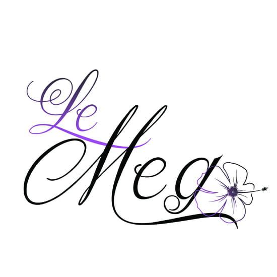 Snack le Meg