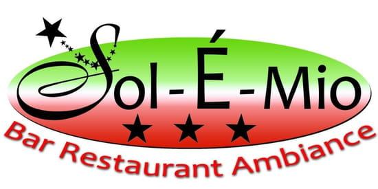 Solemio