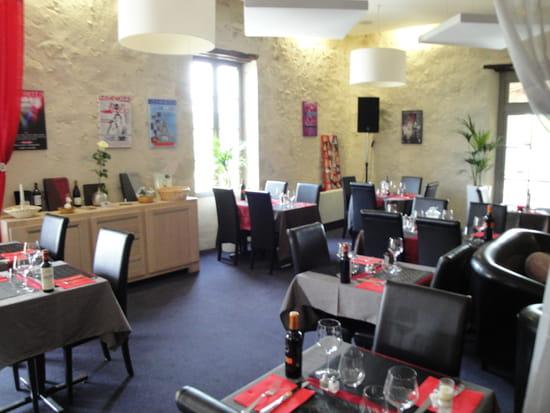 Songs & Golf Restaurant