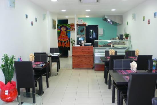 Sookjai Thai