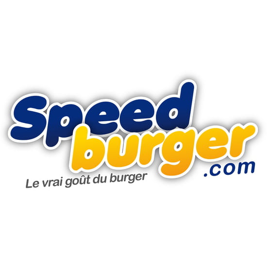 Speed Burger