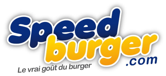 Speed Burger Metz