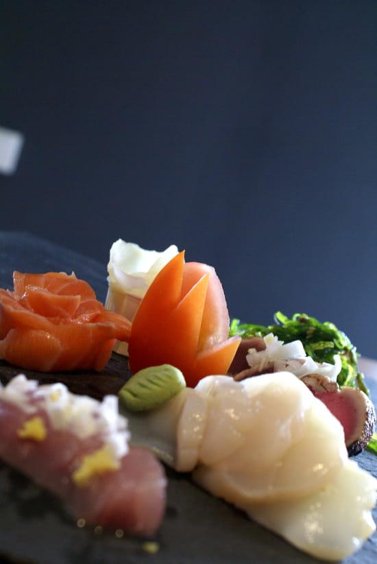 Sushi Hannya