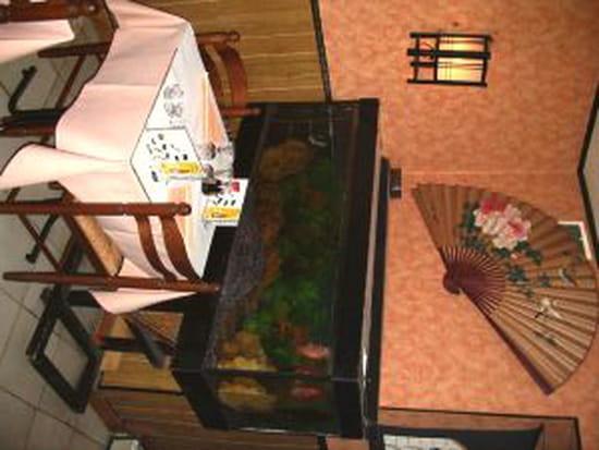 sushi resto restaurant japonais marseille avec l 39 internaute. Black Bedroom Furniture Sets. Home Design Ideas
