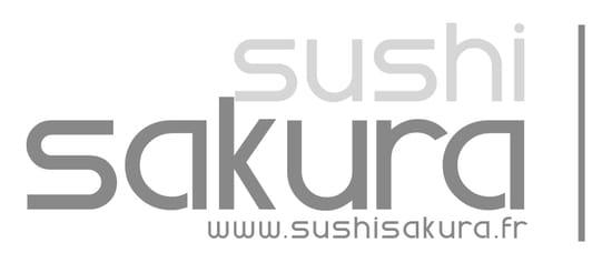Sushi Sakura Valence