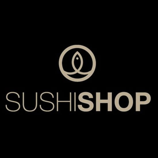 Sushi Shop
