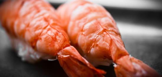 Sushi Wok'n Rolls  - Nos Sushi Wok'n Rolls -