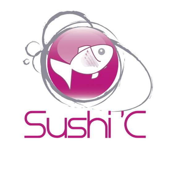 Sushic