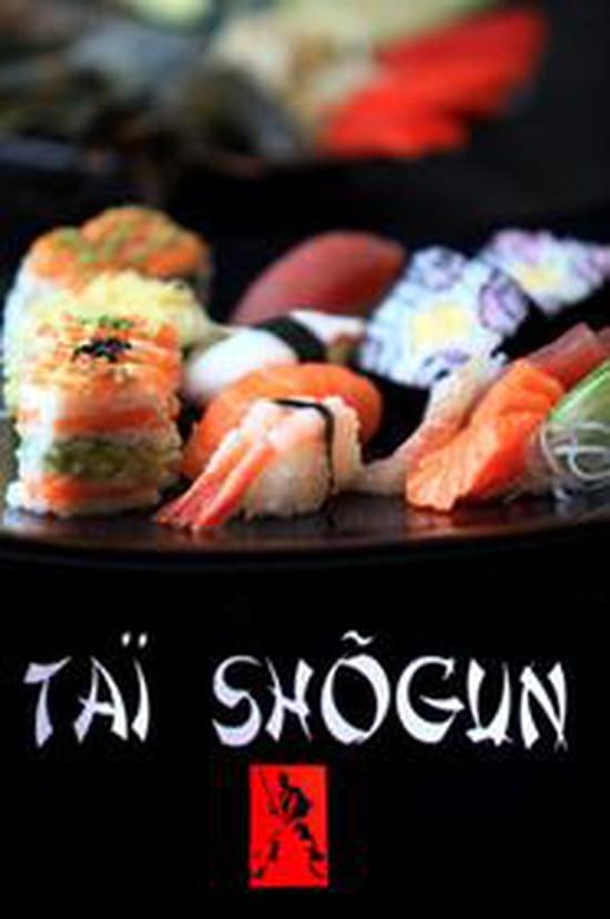 Tai Shogun