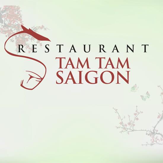 Tamtam Saigon