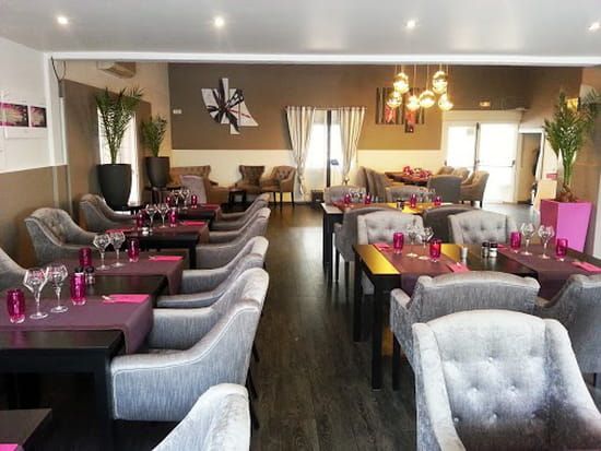Tanjia restaurant m diterran en saint jean de vedas avec l 39 internaute - Decor discount st jean de vedas ...