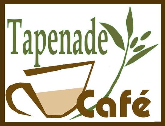 Tapenade Café