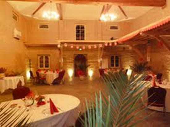 Taverne de Lacaze
