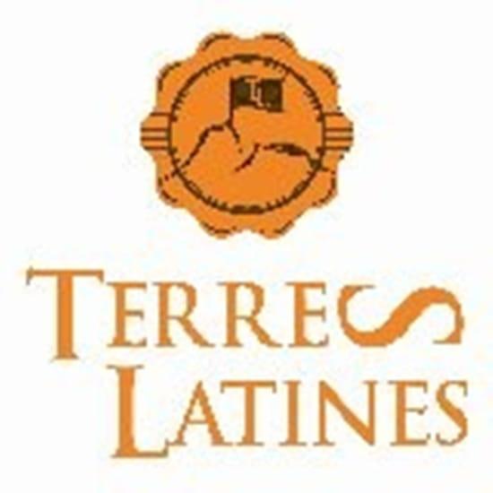 Terres Latines