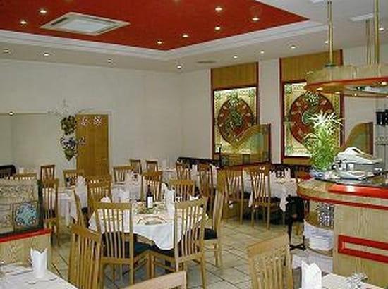 that thai restaurant tha landais mandelieu la napoule avec linternaute. Black Bedroom Furniture Sets. Home Design Ideas