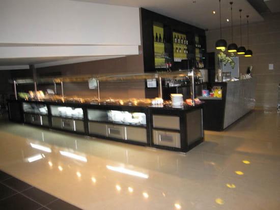 Restaurant Japonais Beauvais