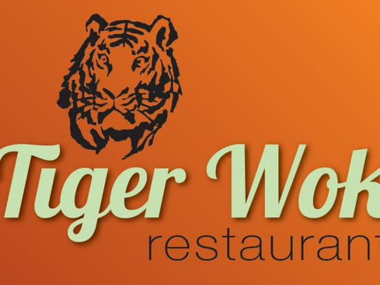 Tiger Wok