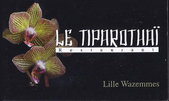 TiparoThaï