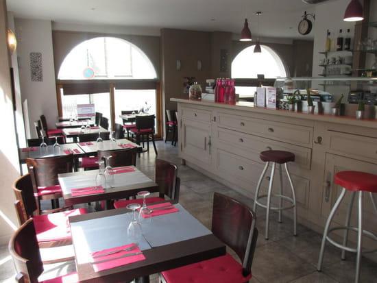 Ty comptoir brasserie bistrot nantes avec linternaute - Comptoir irlandais nantes ...