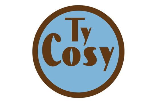 Ty Cosy