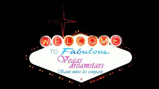 Vegas.Dreamstars