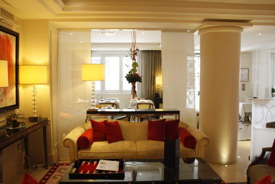 Villa Hôtel Majestic