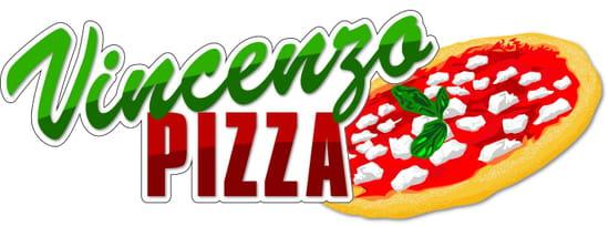 Vincenzo Pizza
