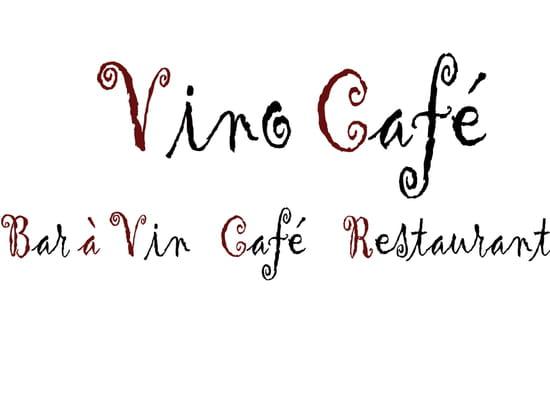 Vino Café