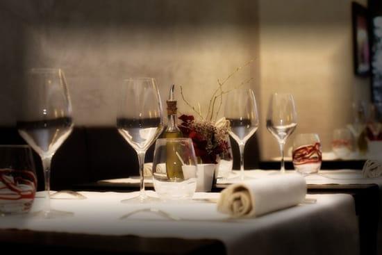 Vino & Cucina