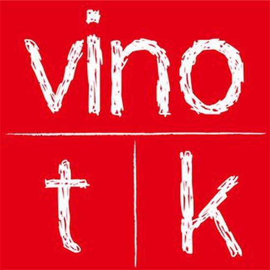 Vino-tk