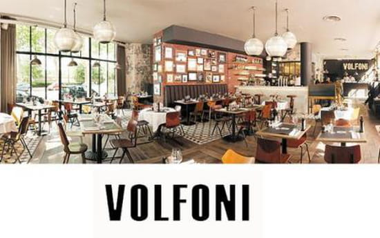 Volfoni