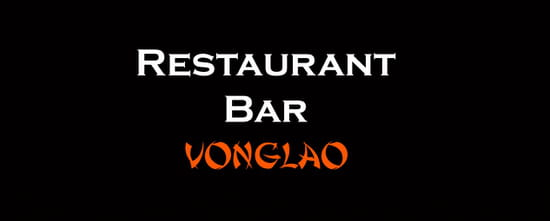 Vong Lao