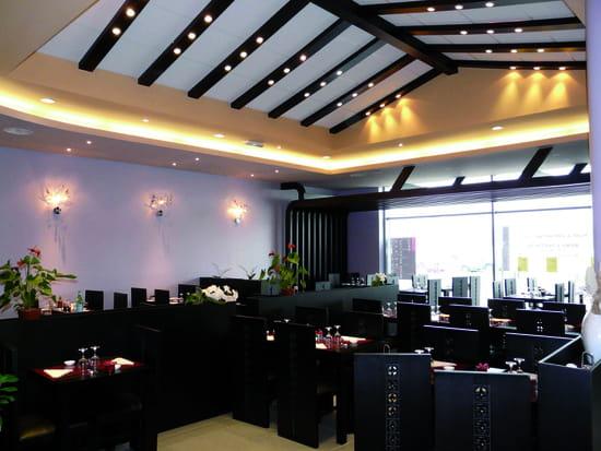Restaurant Japonais Wafu