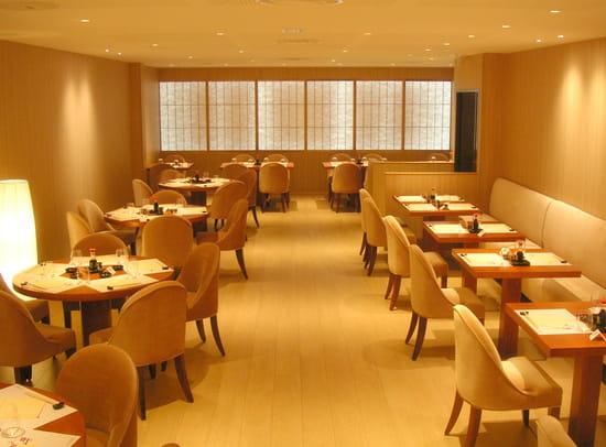 Wasabi  - Salon Miyajima -