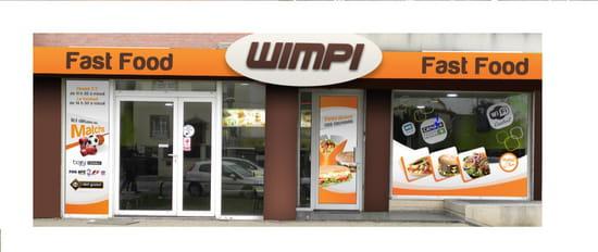 Wimpi