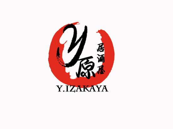 Y-izakaya